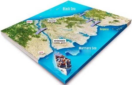Kanal-istanbul-projesi-21