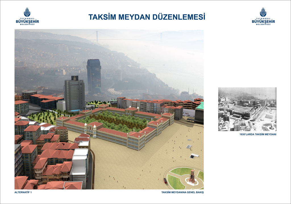 taksim_square_1