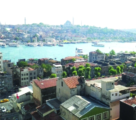 Beautiful_Istanbul_01