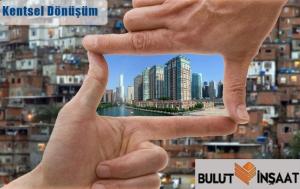 KD_bulut