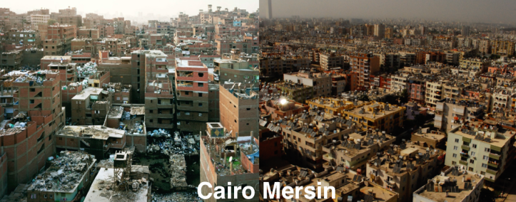 cairo_mersin_twin_cities