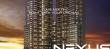 nexus_2