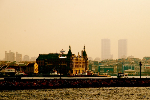 Best_building_haydarpasa_unrestored