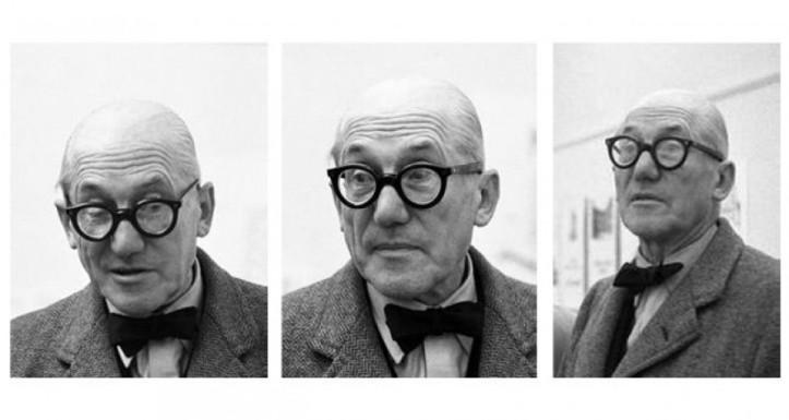 Le-Corbusier1-e1349039751111
