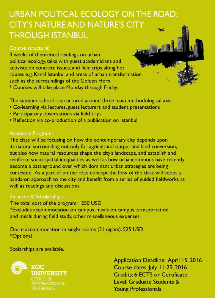 Urban Political Ecology Brochure_compressed-2.jpg